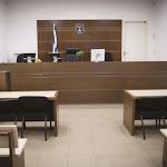 ראש עיריית קרית גת חויב לשלם 430 אלף ש