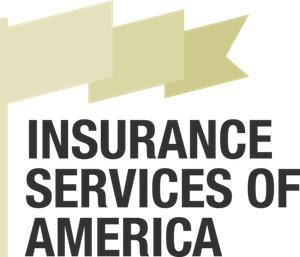 Travel Insurance Experts Receive 2012 Best of Gilbert ...
