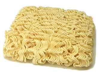 http://dale311.files.wordpress.com/2009/10/ramen-noodles.jpg