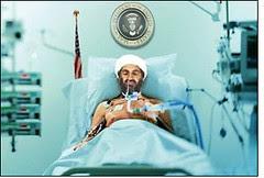 Al-Qaeda: Sort of Like the Energizer Bunny