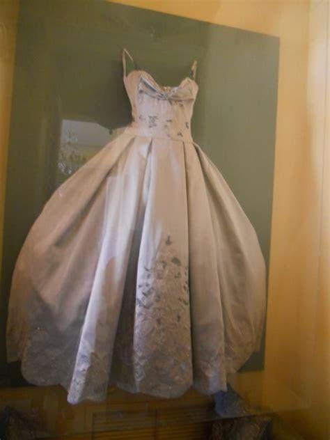 Adrienne Maloof on   Bathroom closet, Framed wedding