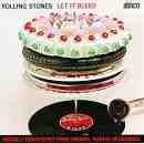 Discografía de The Rolling Stones: Let It Bleed