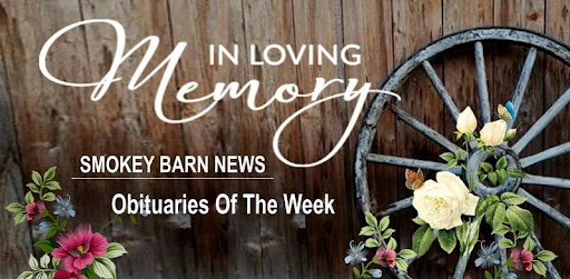 Avatar of In Loving Memory: Obituaries Of The Week August 2, 2020