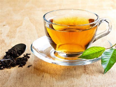 Picture Tea Food Drinks