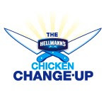Chicken Change-Up