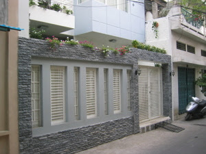 Gate And Wall Design For House The Real Reason Behind Gate And