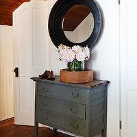 chic-cabin-bedroom - Design, decor, photos, pictures, ideas ...