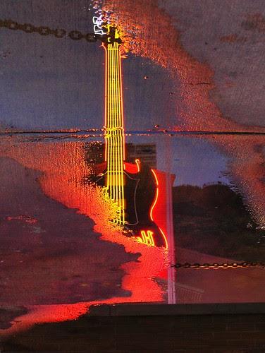 Hard Rock Bleeding por kgrunt2006
