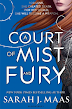 [PDF] A Court of Thorns and Roses 2 - A Court Of Mist And Fury by Sarah J. Maas