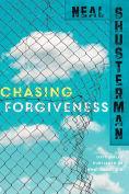 http://www.barnesandnoble.com/w/chasing-forgiveness-neal-shusterman/1121191031?ean=9781481429924