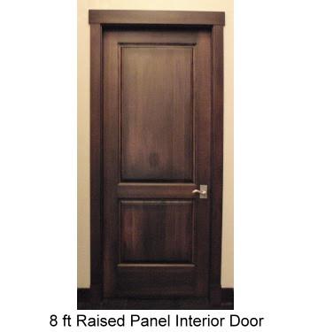 door frame design drawing  | 350 x 375