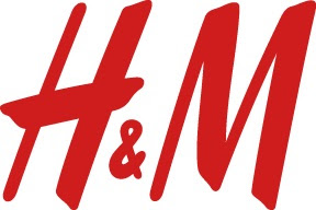 Kapüşonlu Kazak & Sweatshirt - En uygun fiyata | H&M TR