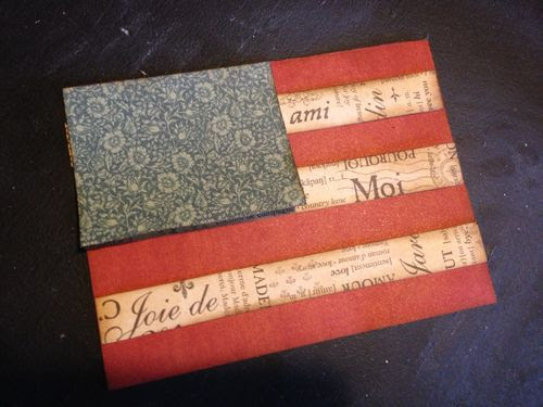 French-Country-Americana- Banner-Graphic45-Denise-Johnson-13-of-18