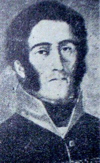 Fernández de la Cruz.JPG