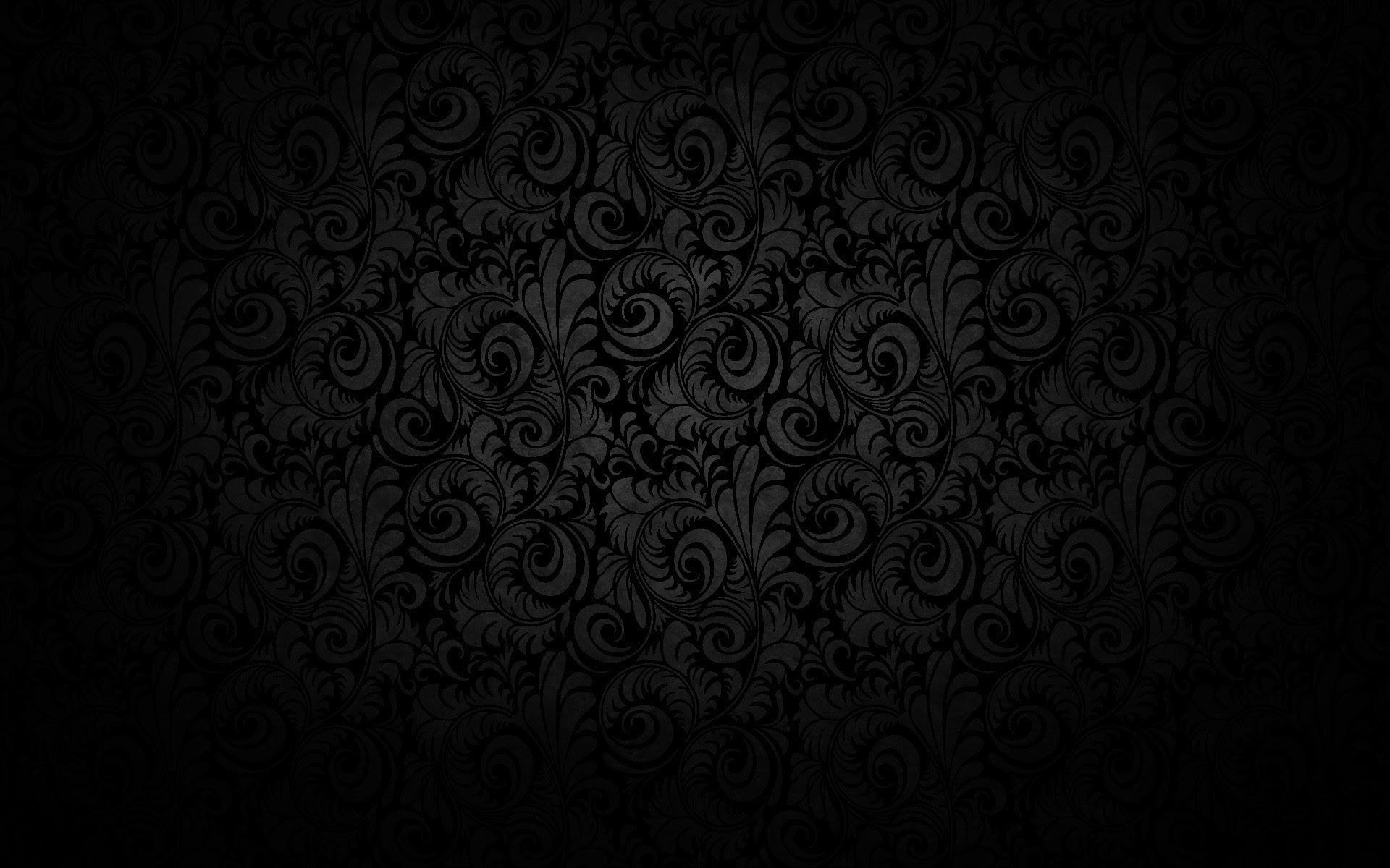 Download 900 Wallpaper Hd Black HD