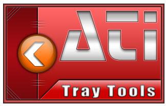 http://www.guru3d.com/article/ati-tray-tools-/