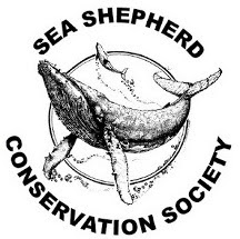 Sea Shepherd Conservation Society – Click here to visit the Sea Shepherd web site