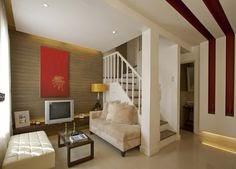 Interior Design Of Lumina Homes