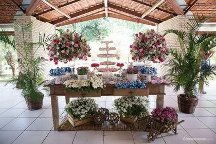 casamento-economico-sem-grana-buque-botoes-colorido (41)