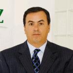 Sérgio-Eduardo-Martinez