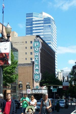 Photos of Portland Walking Tours, Portland