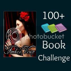 photo 2014 100 book challenge_zps3zki4x8r.jpg