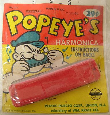 popeye_harmonica.jpg