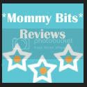 Mommy Bits Reviews