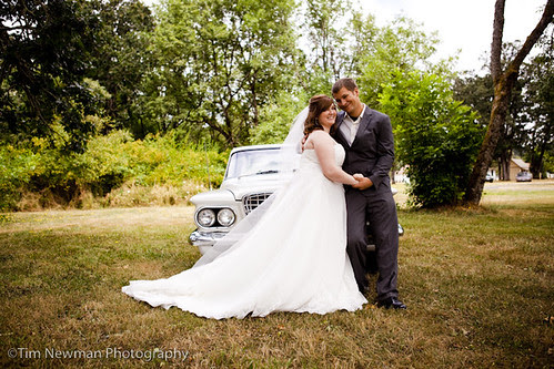 Bethany and Steven-8049