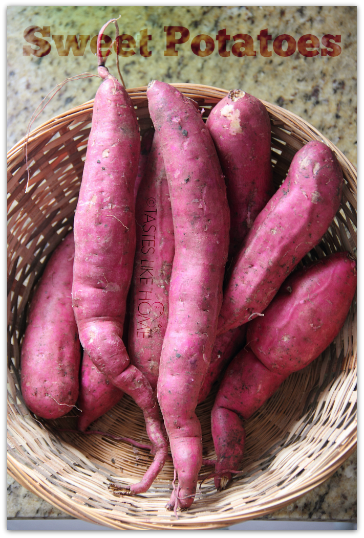Sweet Potatoes photo sweet potatoes_zpsl1vmqkdf.png