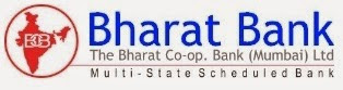 The Bharat Cooperative Bank logo pictures images