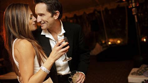 Jeff Probst Gets Married   Exclusive Pic!   Entertainment