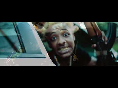 New Video Alert - Soulja K - Gangsta Shit 5 (Official Music Video)