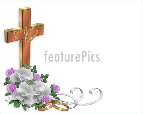 obituary borders clipart clipart suggest