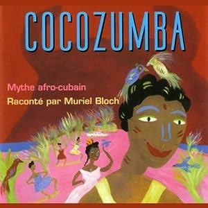 Cocozumba Performance
