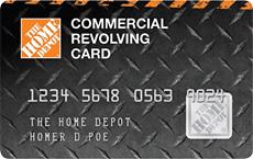 Citi - Canada - Canada Businesses - Citi Cards Canada Inc.