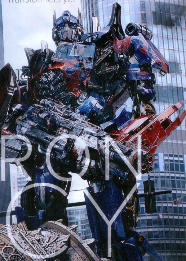 transformers dark of the moon sentinel prime pics. fum transformers dark of the