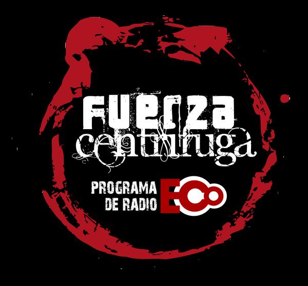logo_fc_un.png