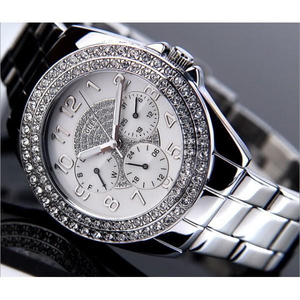 Dámske hodinky Guess model G11040L