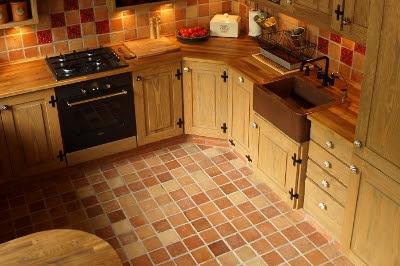 Kitchen Tiles in Pakistan Floor & Wall Tiles Colour Design ...