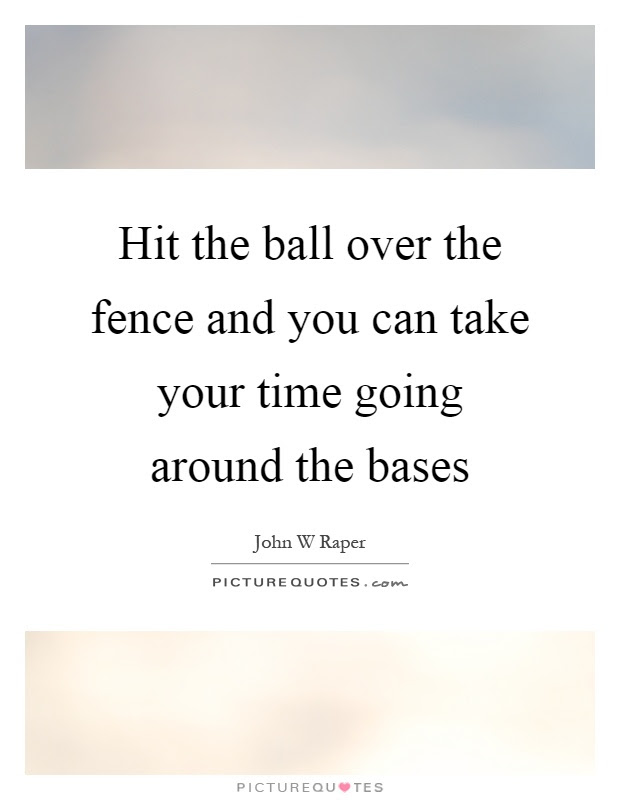 Take Your Time Quotes Sayings Take Your Time Picture Quotes Page 2