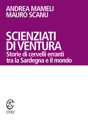 More about Scienziati di ventura