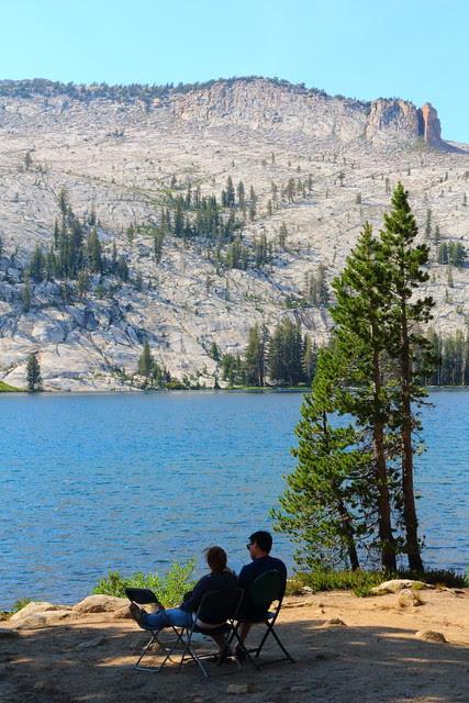 IMG_8658 May Lake Trail