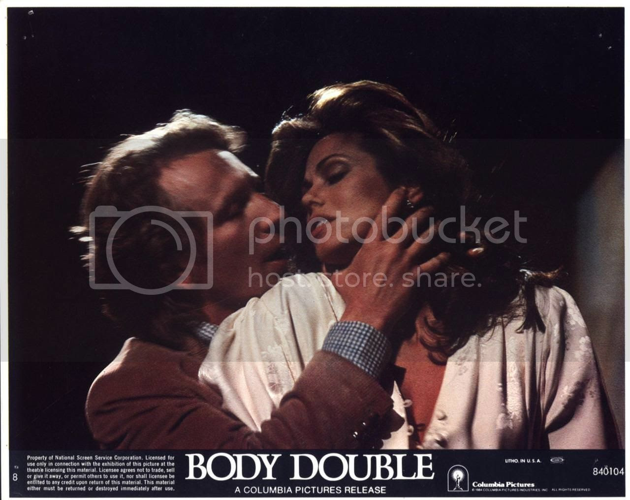 photo poster_body_double-8.jpg