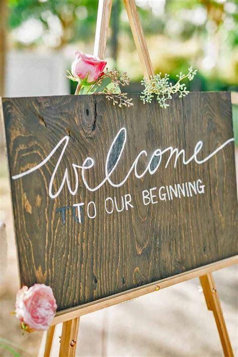 17 Best ideas about Rustic Church Wedding on Pinterest