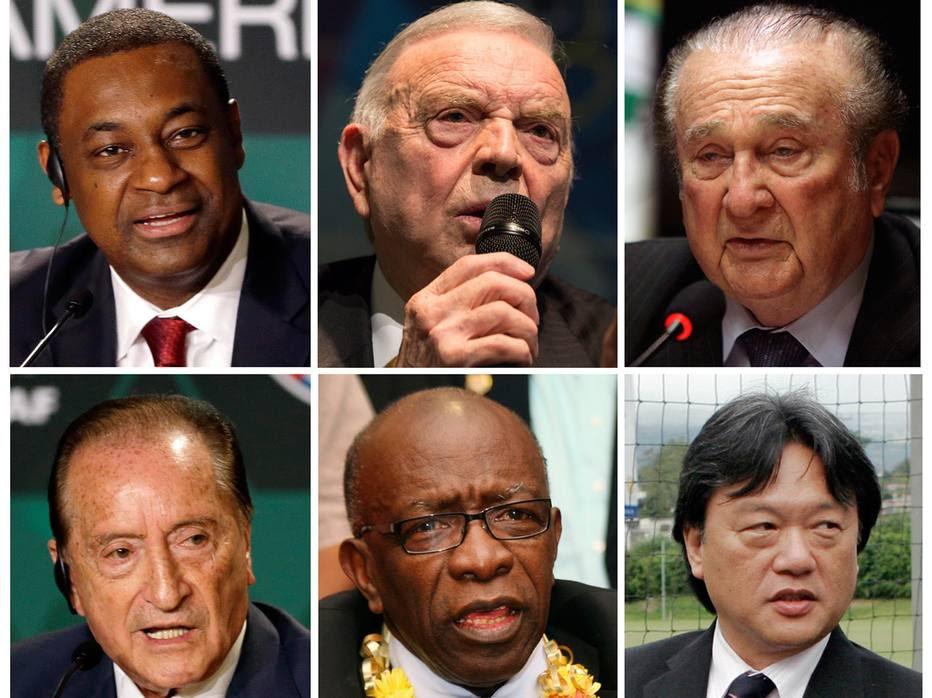 Operação deflagrada pela Justiça dos Estados Unidos, em colaboração com autoridades suíças, prendeu dirigentes ligados à Fifa na madrugada desta quarta-feira, 27 de maio, desencadeando uma crise sem precedentes na entidade