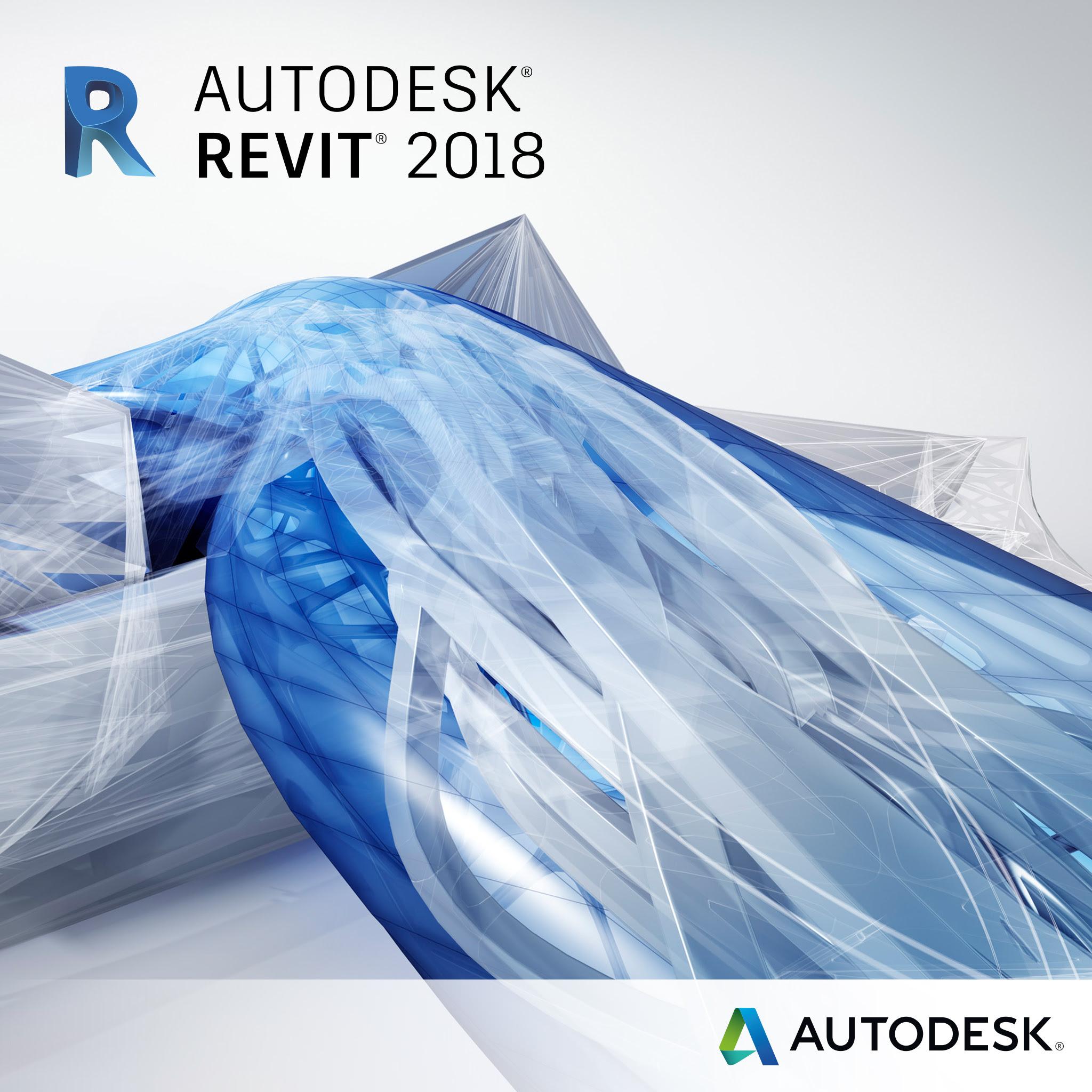 Baixar – Autodesk Revit 2018 – Arq e Estrutural Avançado com Fundações (2018)