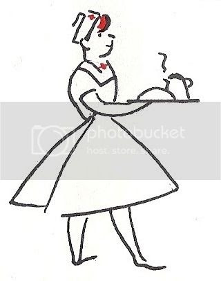 photo 07-1960nursegraphicretroclipart_zps6db95541.jpg