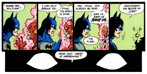 This is the best comic panel ever, right?