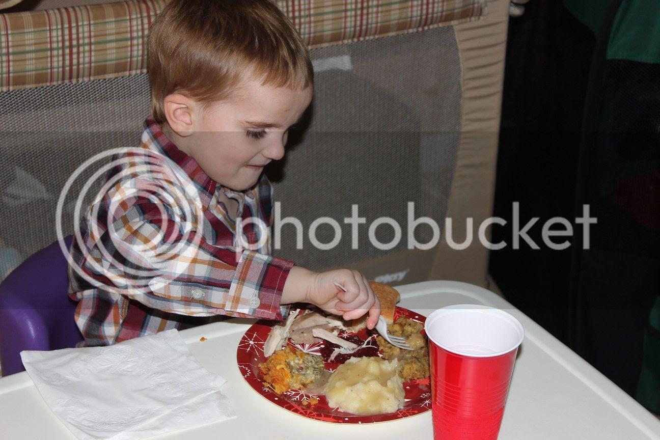 photo Thanksgiving53_zps5a7d84ee.jpg